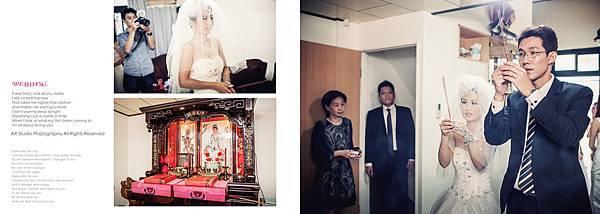 20131109_志誠妙如婚#9FFBAE.jpg