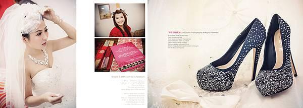 20131109_志誠妙如婚禮跨頁含封面底--1-3.jpg