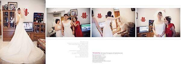 20131109_志誠妙如婚禮跨頁含封面底--1-5.jpg
