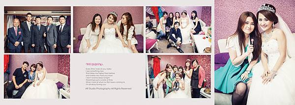 20131109_志誠妙如婚禮跨頁含封面底--1-32.jpg