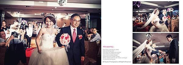 20131109_志誠妙如婚禮跨頁含封面底--1-37.jpg