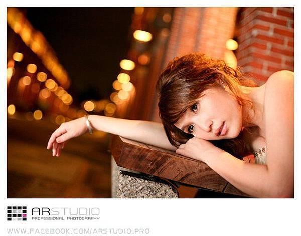 ARstudio104.jpg