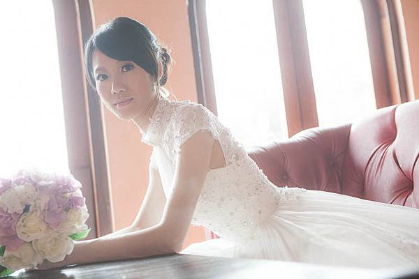婚紗自助0138.jpg
