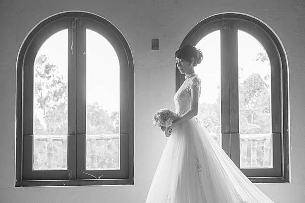 婚紗自助0140.jpg