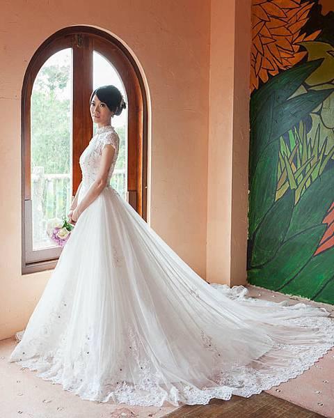 婚紗自助0139.jpg