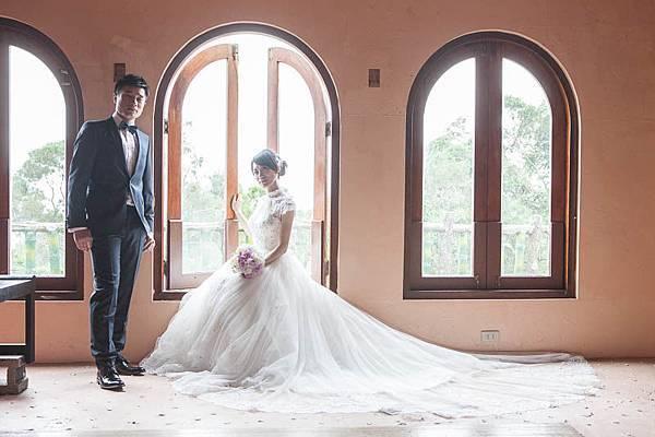 婚紗自助0141.jpg
