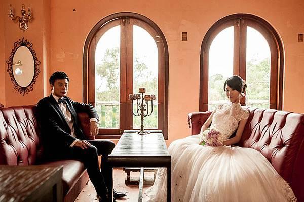 婚紗自助0143.jpg