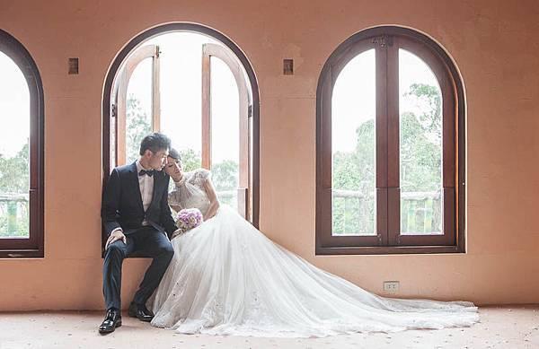 婚紗自助0142.jpg