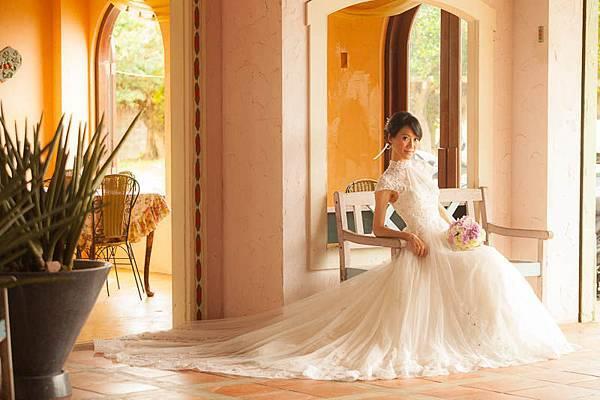 婚紗自助0145.jpg