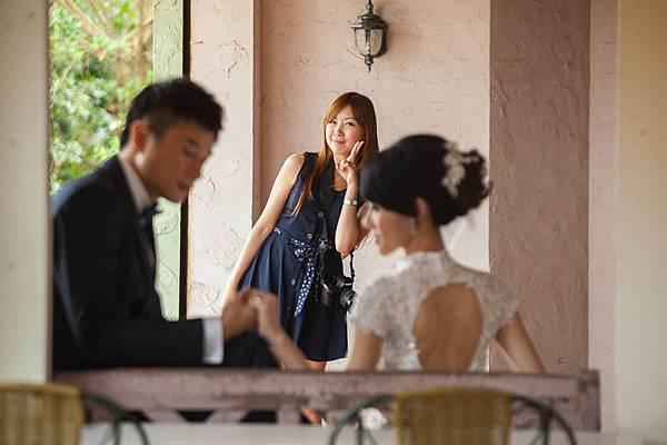 婚紗自助0146.jpg