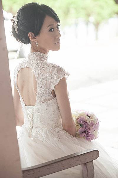 婚紗自助0147.jpg
