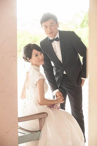 婚紗自助0148.jpg