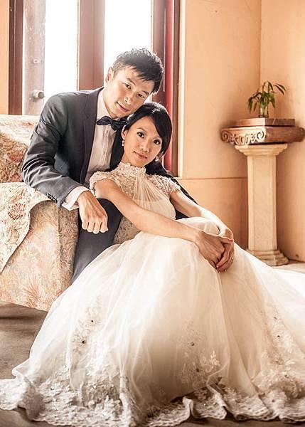 婚紗自助0151.jpg