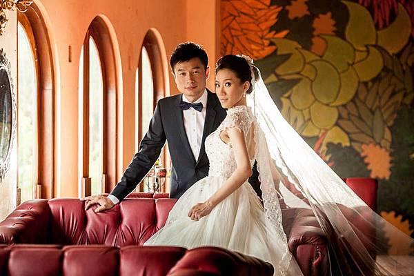 婚紗自助0154.jpg
