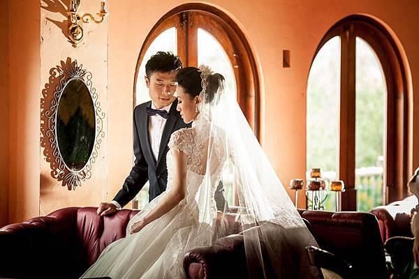 婚紗自助0155.jpg