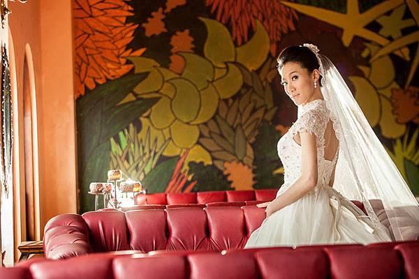 婚紗自助0156.jpg