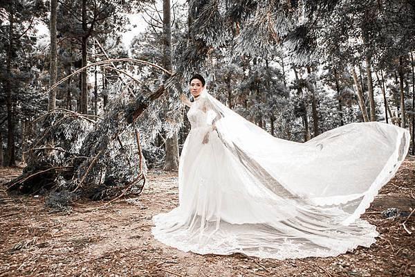 婚紗自助0159.jpg