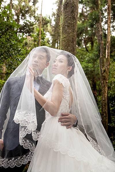 婚紗自助0161.jpg