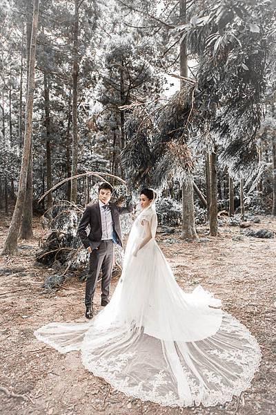 婚紗自助0160.jpg