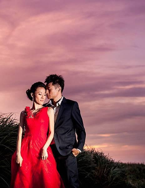 婚紗自助0170.jpg
