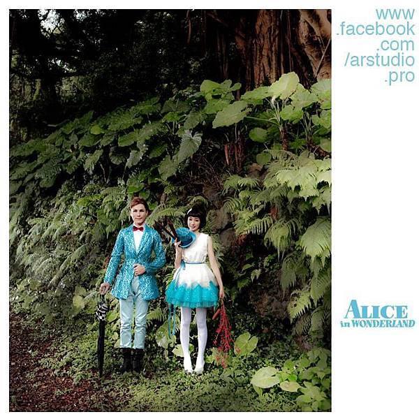 婚紗自助0221.jpg