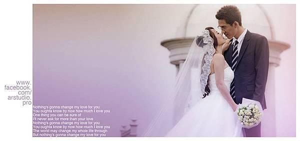 婚紗自助0222.jpg
