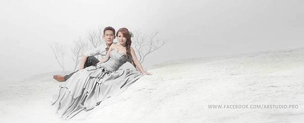 婚紗自助0223.jpg