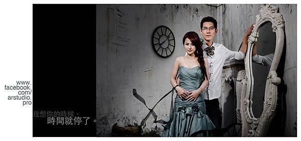 婚紗自助0224.jpg