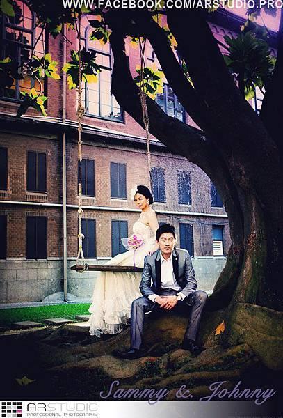 婚紗自助0227.jpg