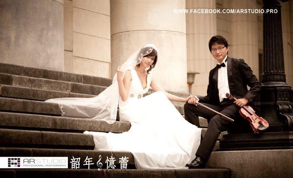 婚紗自助0228.jpg