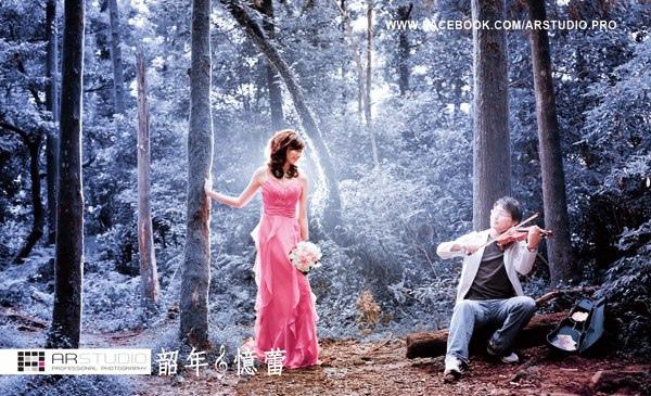 婚紗自助0229.jpg