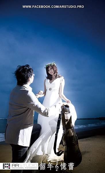 婚紗自助0231.jpg