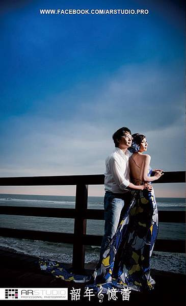 婚紗自助0232.jpg