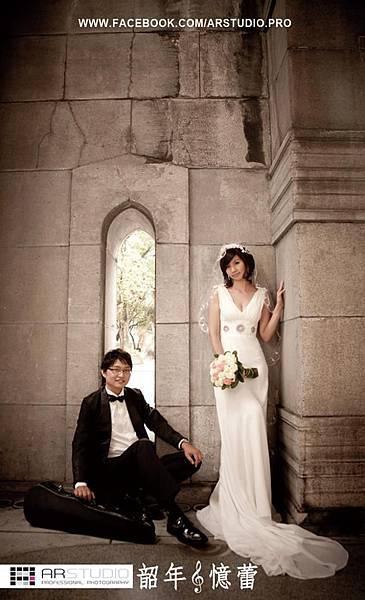 婚紗自助0233.jpg
