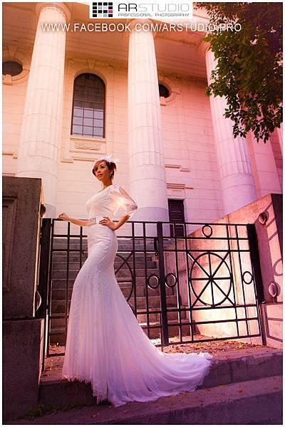 婚紗自助0237.jpg