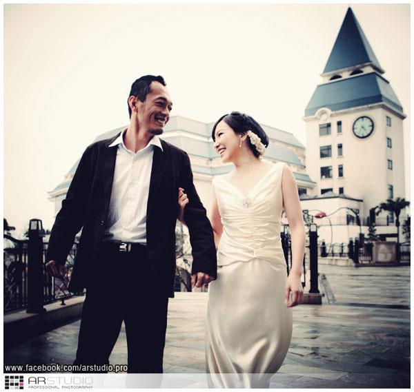 婚紗自助0239.jpg