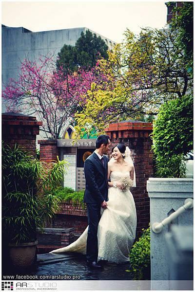 婚紗自助0243.jpg