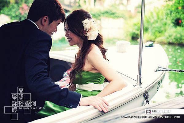 婚紗自助0252.jpg