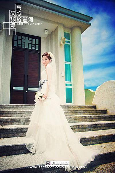 婚紗自助0253.jpg