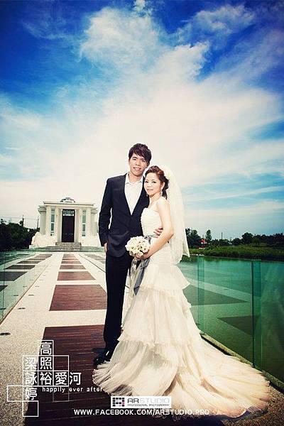 婚紗自助0254.jpg