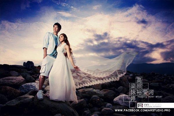 婚紗自助0256.jpg