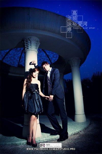 婚紗自助0257.jpg