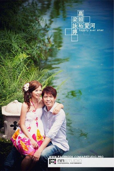婚紗自助0258.jpg