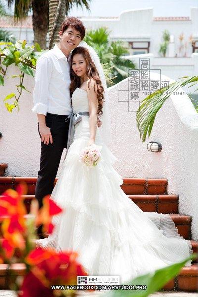 婚紗自助0259.jpg