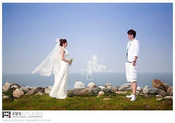 婚紗自助0261.jpg