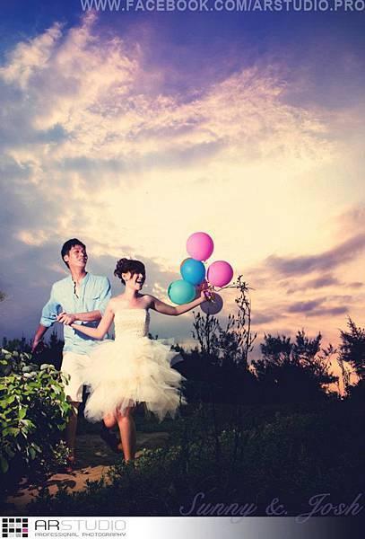 婚紗自助0262.jpg