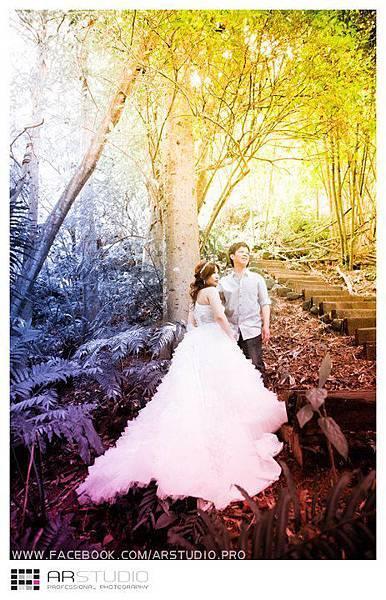 婚紗自助0286.jpg