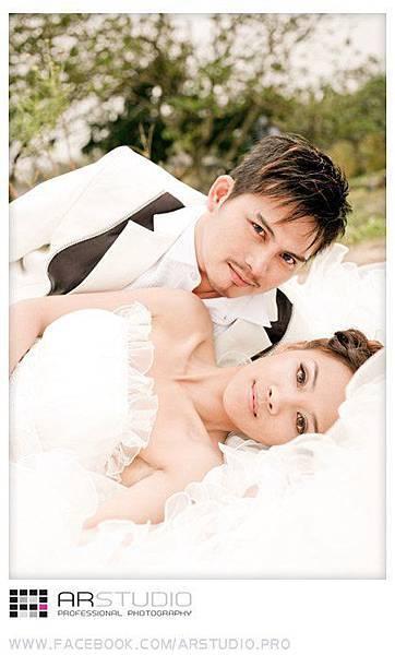 婚紗自助0288.jpg
