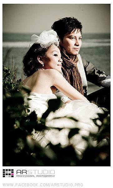婚紗自助0290.jpg