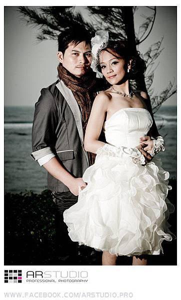 婚紗自助0292.jpg